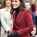 Kate Middleton Photo C GETTY IMAGES 0190