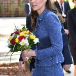 Kate Middleton Photo C GETTY IMAGES 0193