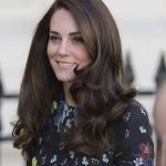 Kate Middleton Photo C GETTY IMAGES 0195