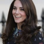 Kate Middleton Photo C GETTY IMAGES 0196