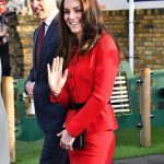 Kate Middleton Photo C GETTY IMAGES 0203