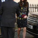 Kate Middleton Photo C GETTY IMAGES 0205