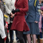 Kate Middleton Photo C GETTY IMAGES 0208