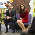 Kate Middleton Photo C GETTY IMAGES 0210