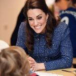 Kate Middleton Photo C GETTY IMAGES 0211