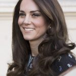 Kate Middleton Photo C GETTY IMAGES 0212