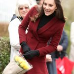 Kate Middleton Photo C GETTY IMAGES 0213