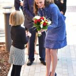 Kate Middleton Photo C GETTY IMAGES 0214