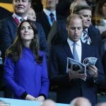 Kate Middleton Photo C GETTY IMAGES 0216