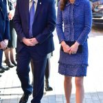 Kate Middleton Photo C GETTY IMAGES 0218