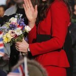 Kate Middleton Photo C GETTY IMAGES 0219