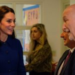 Kate Middleton Photo C GETTY IMAGES 0220