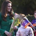 Kate Middleton Photo C GETTY IMAGES 0225