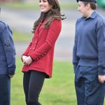Kate Middleton Photo C GETTY IMAGES 0226