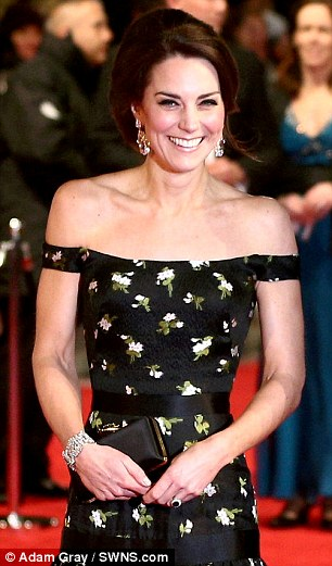Kate Middleton Photo C GETTY IMAGES 0229