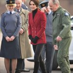 Kate Middleton Photo C GETTY IMAGES 0232