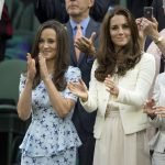 Kate Middleton Photo C GETTY IMAGES 0235