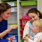 Kate Middleton Photo C GETTY IMAGES 0237