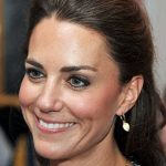 Kate Middleton Photo C GETTY IMAGES 0238