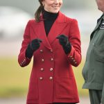 Kate Middleton Photo C GETTY IMAGES 0239