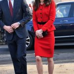 Kate Middleton Photo C GETTY IMAGES 0240