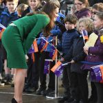 Kate Middleton Photo C GETTY IMAGES 0241