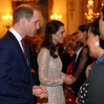 Kate Middleton Photo C GETTY IMAGES 0242
