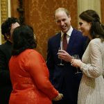 Kate Middleton Photo C GETTY IMAGES 0245