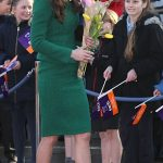 Kate Middleton Photo C GETTY IMAGES 0247
