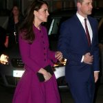 Kate Middleton Photo C GETTY IMAGES 0249