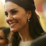 Kate Middleton Photo C GETTY IMAGES 0250