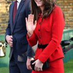 Kate Middleton Photo C GETTY IMAGES 0251