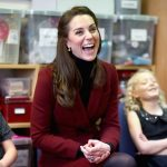 Kate Middleton Photo C GETTY IMAGES 0252