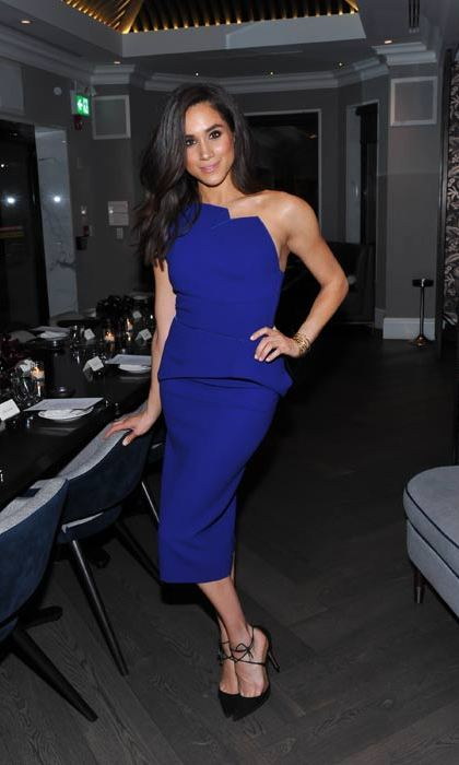 Meghan Markle Photo C GETTY IMAGES 0152.