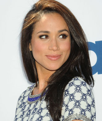 Meghan Markle Photo C GETTY IMAGES 0195.
