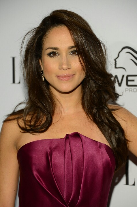 Meghan Markle Photo C GETTY IMAGES 0207.