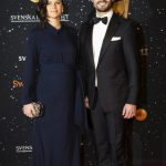 Prince Carl and Princess Sofia of Sweden Photo C GETTY IMAGES 0046