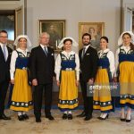 Prince Carl and Princess Sofia of Sweden Photo C GETTY IMAGES 0225