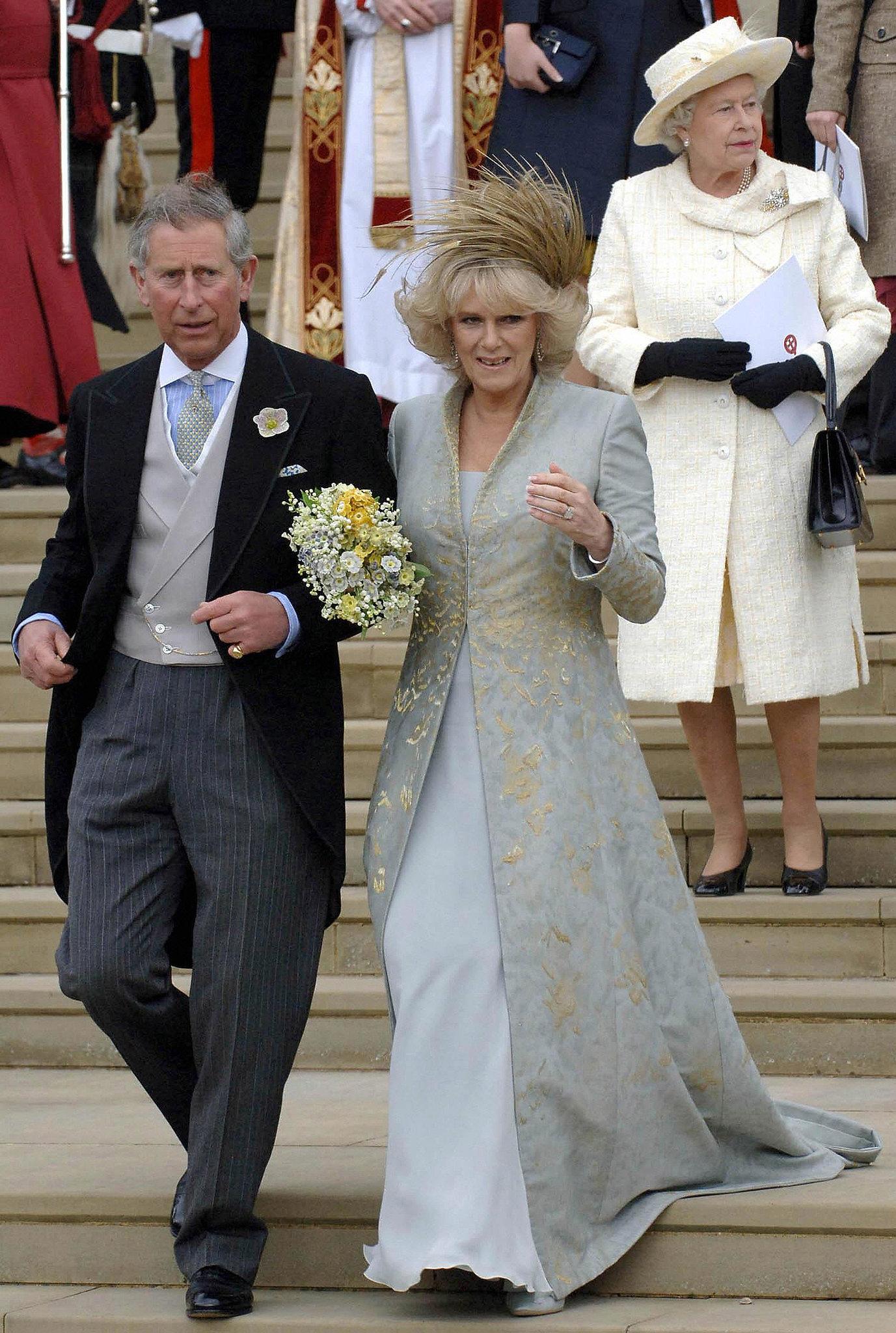 Свадьбы 1999 года фото