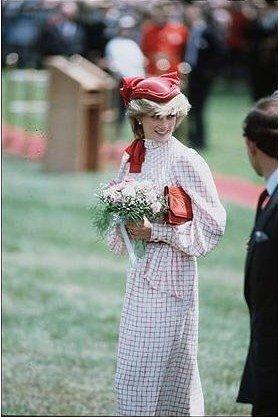 Prince Charles Queen Elizabeth Queen Elizabeth Dies Future Monarch Pounds Currency