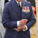 Prince Charles Photo C GETTY IMAGES 0113