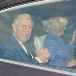 Prince Charles Photo C GETTY IMAGES 0115