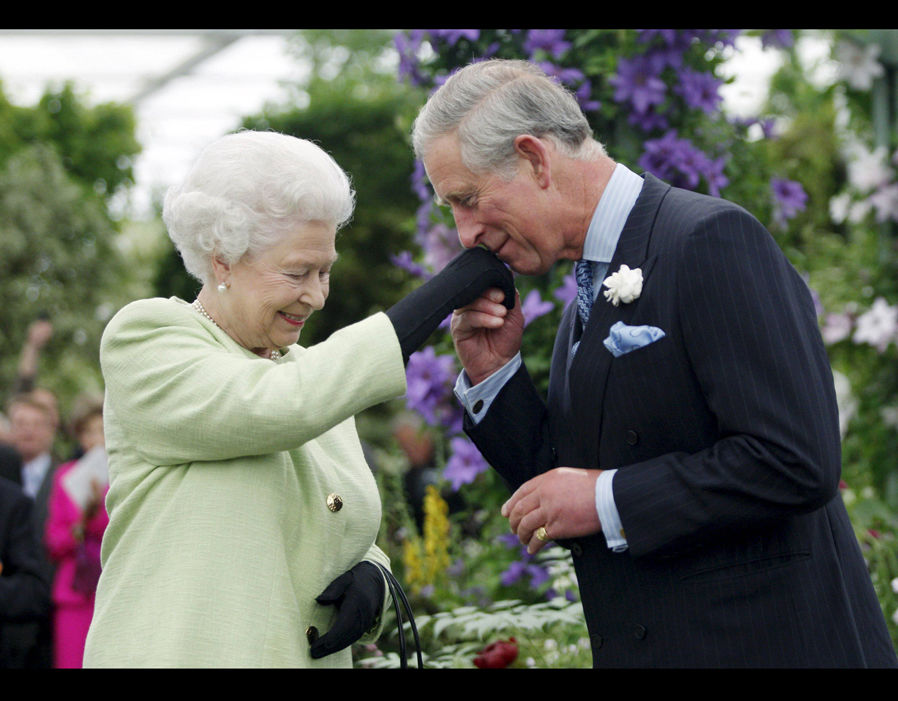 Prince Charles Photo C GETTY IMAGES 0117