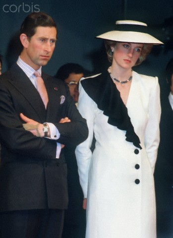 Prince Charles Photo C GETTY IMAGES 0477