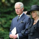 Prince Charles Photo C GETTY IMAGES 0776