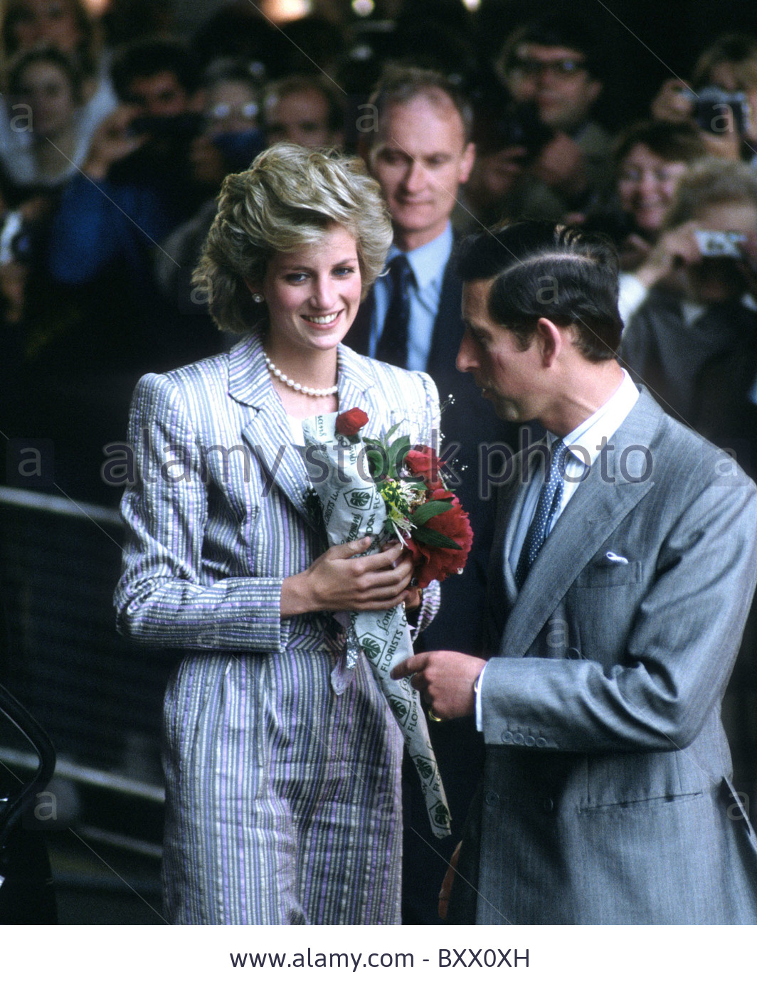 Prince Charles Photo (C) GETTY IMAGES