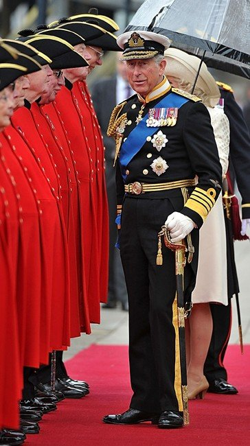 Prince Charles Photo C GETTY IMAGES 0793