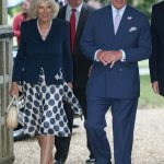 Prince Charles Photo C GETTY IMAGES 0814