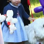 Prince George and Princess Charlotte Elizabeth Diana Photo C GETTY IMAGES 0153.