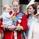 Prince George and Princess Charlotte Elizabeth Diana Photo C GETTY IMAGES 0154.